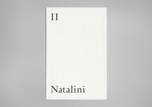 II Sketchbook 12 and the Continuous Monument: Adolfo Natalini