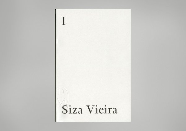 I Seven Early Sketchbooks: Álvaro Siza Vieira
