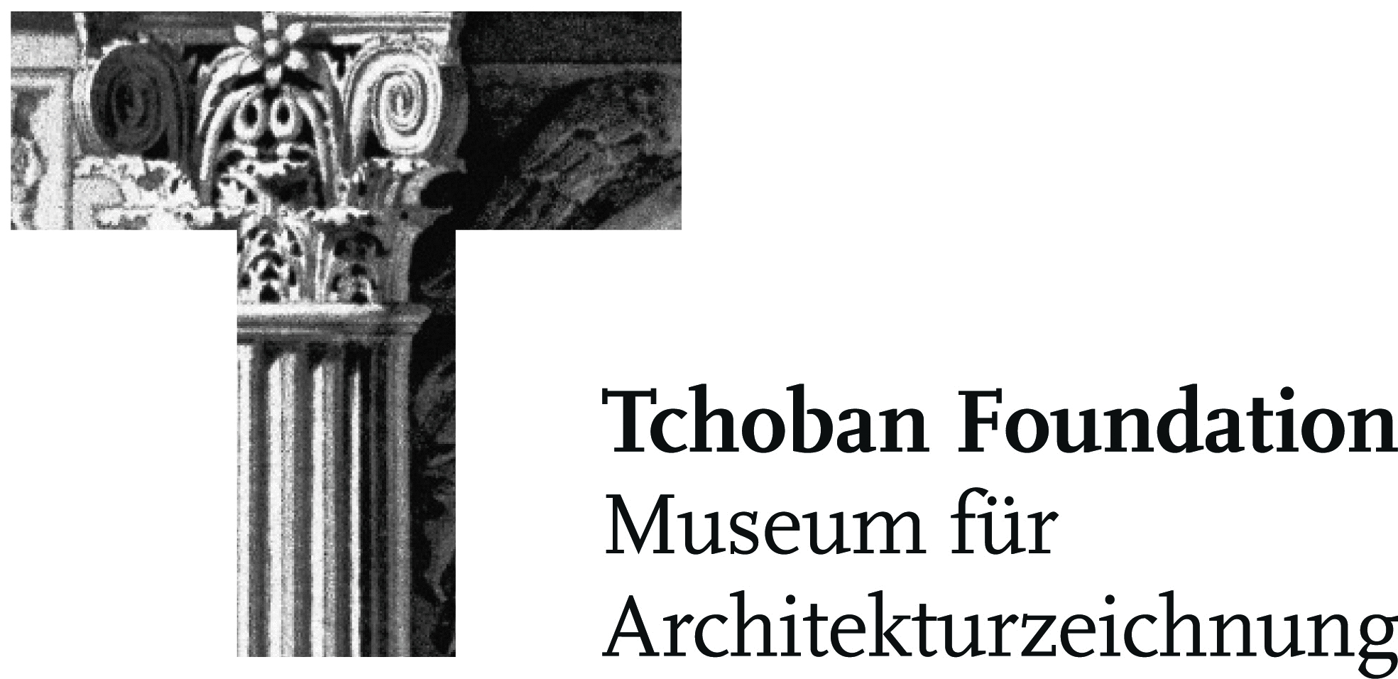Tchoban Foundation